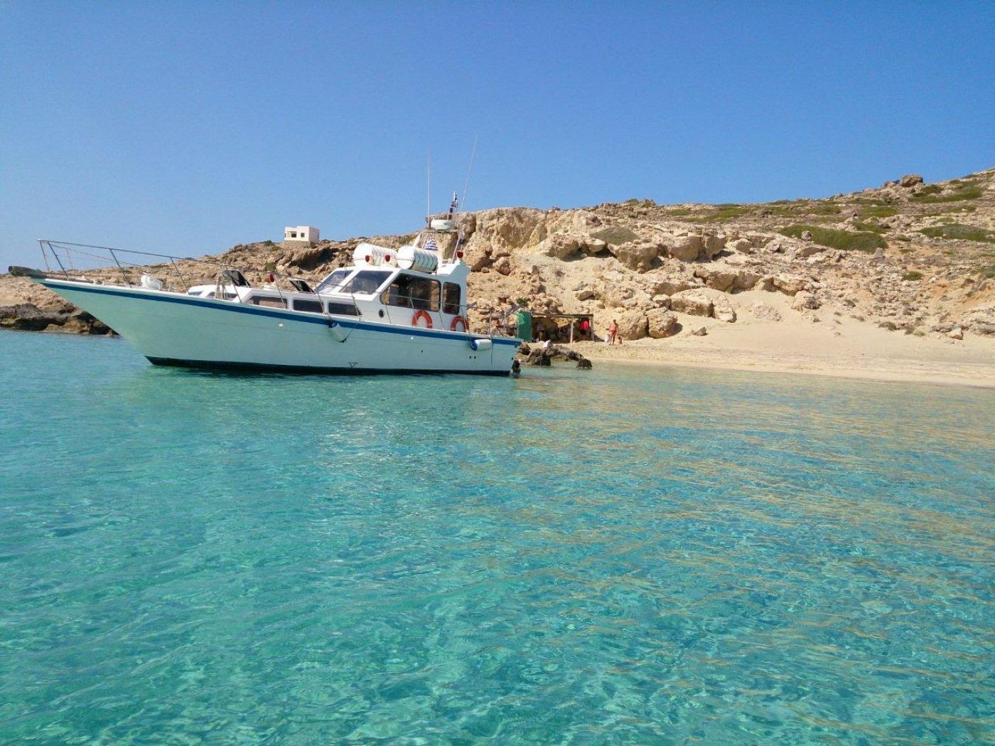 Athina boat photo 02